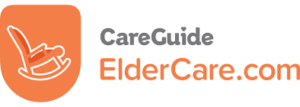 ElderCare logo