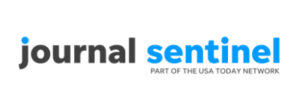 Journal Sentinel logo