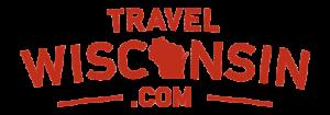 Travel Wisconsin logo