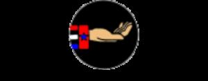 US Tax Code Online logo